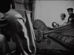 L'Hirondelle et la mesange 1920 andré antoine(1)