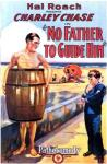 No_Father_to_Guide_Him_C-158009854-mmed