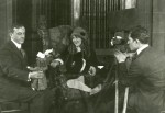maurice tourneur mary pickford