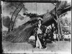 Momijigari 1899 (1)