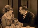 Miss Lulu Bett (1922) – William C.DeMille