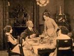 Miss Lulu Bett (1923) – William C.DeMille