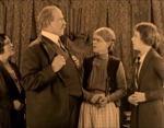 Miss Lulu Bett (1925) – William C.DeMille