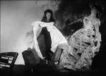 novy babilon – la nueva babilonia 1929(2)
