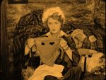 A Romance of the Redwoods(1917) – cecil bdemille – marypickford