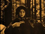 A Romance of the Redwoods(1918) – cecil bdemille – marypickford