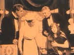 In the Springtime of Life (I lifvets vår,1912) – victor sjostrom – georg afklercker