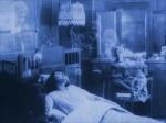 Twilight of a Woman's Soul (Sumerki zhenskoi dushi, 1913) de Yevgeni Bauer(1)