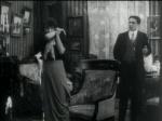 Twilight of a Woman's Soul (Sumerki zhenskoi dushi, 1913) de Yevgeni Bauer(3)