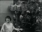 Twilight of a Woman's Soul (Sumerki zhenskoi dushi, 1913) de Yevgeni Bauer(4)