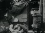 Twilight of a Woman's Soul (Sumerki zhenskoi dushi, 1913) de Yevgeni Bauer(5)