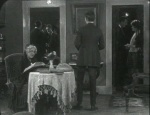 Lois Weber (El borrón, The Blot, 1921) (2)