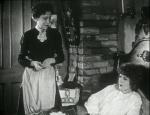 Lois Weber (El borrón, The Blot, 1921)(3)