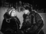 La Saga de Gösta Berling (Gösta Berlings saga, 1924) de Mauritz Stiller – Greta Garbo(1)