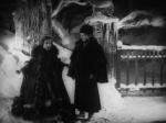 La Saga de Gösta Berling (Gösta Berlings saga, 1924) de Mauritz Stiller – Greta Garbo(3)
