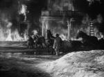 La Saga de Gösta Berling (Gösta Berlings saga, 1924) de Mauritz Stiller – Greta Garbo(4)