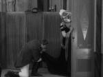 La Saga de Gösta Berling (Gösta Berlings saga, 1924) de Mauritz Stiller – Greta Garbo(5)
