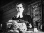 La Saga de Gösta Berling (Gösta Berlings saga, 1924) de Mauritz Stiller – Greta Garbo(6)