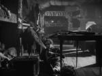 La Saga de Gösta Berling (Gösta Berlings saga, 1924) de Mauritz Stiller – Greta Garbo(7)