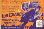1927 London after midnight – La casa del horror (ing) (herald) 01(1)