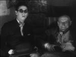 El Sexto Sentido (1930) de Nemesio ManuelSobrevila