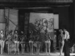 El Sexto Sentido (1931) de Nemesio ManuelSobrevila