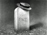 La Mudanza (Cops, 1922) de Buster Keaton y Edward F. Cline3