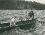 johan 1921 mauritzstiller