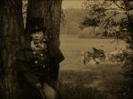 El Estudiante de Praga (Der Student von Prag, 1913 ) de Stellan Rye y Paul Wegener(1)